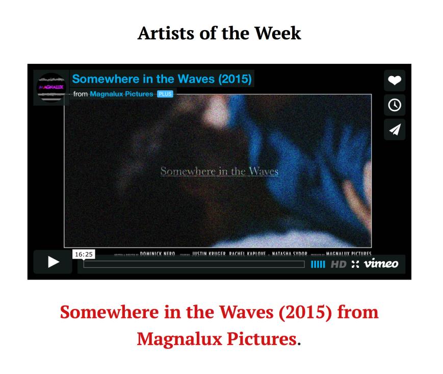 Screen Shot 2015-06-30 at 11.08.11 AM