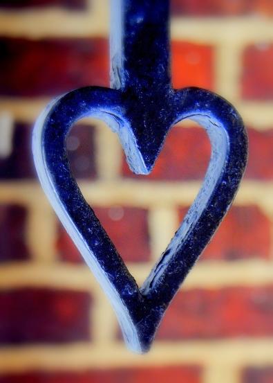 brickheart