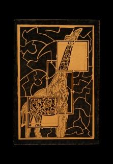 girafee-for-blocks