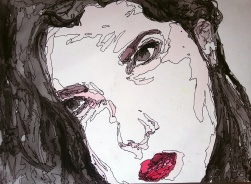 Júlia Mota5