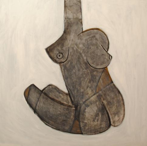 Maher's Art1
