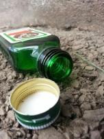 alcohol_by_wren12-d7r8ggj (1)