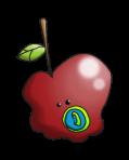 apple_by_wren12-d7dja25 (1)