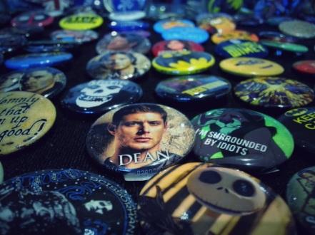 buttons_2_by_wren12-d7szg91